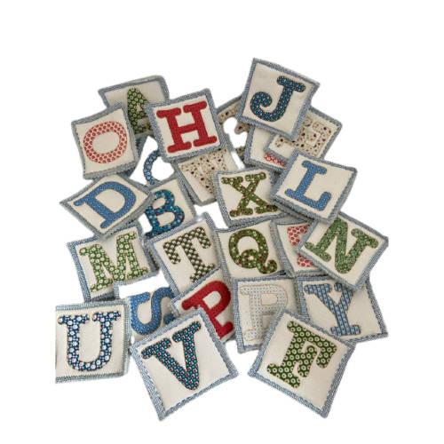 Edulove Alphabet | Sensory Toys | Gauteng